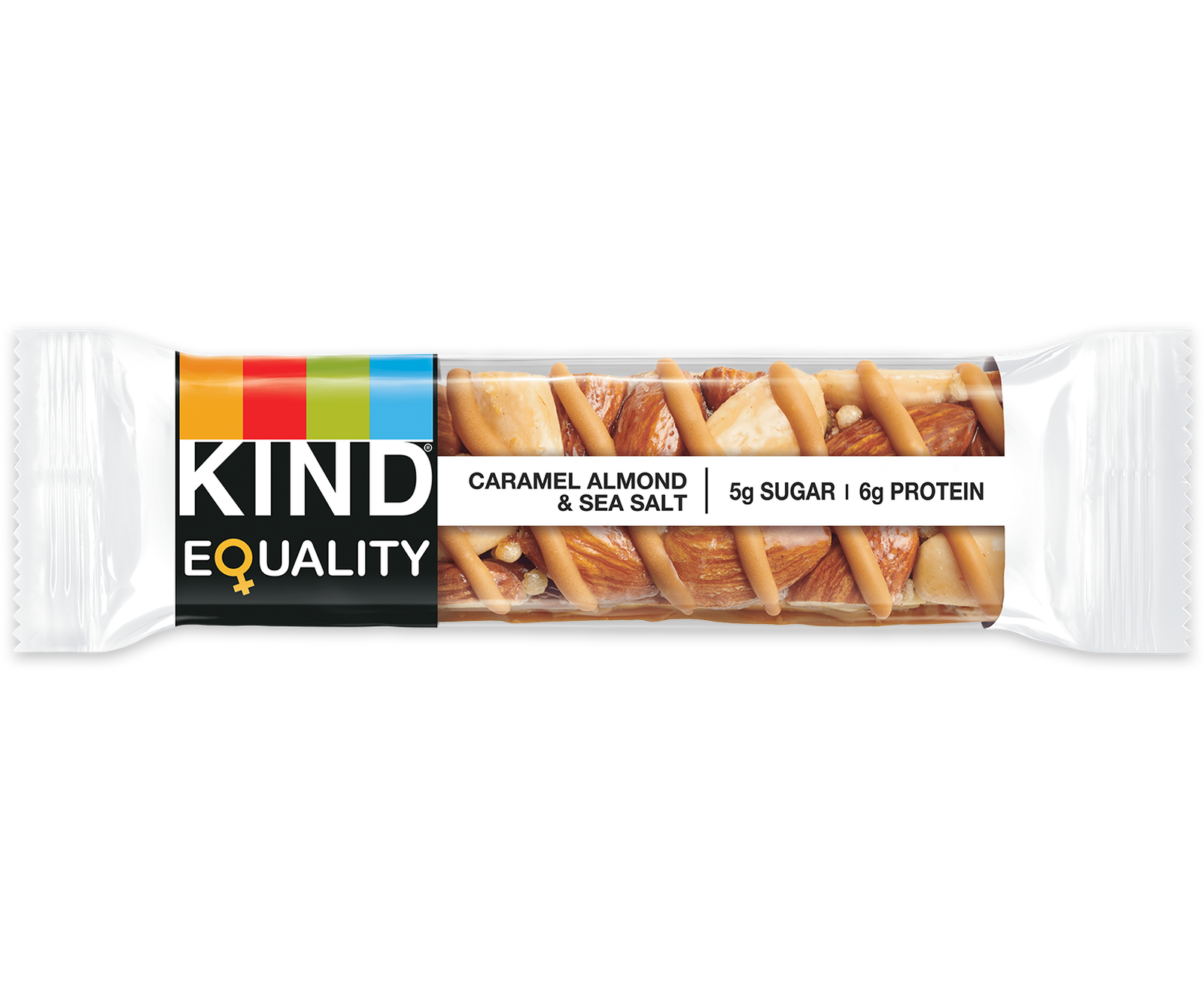 KIND announces commitment to support racial equality