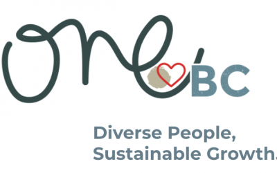 Barry Callebaut launches diversity and inclusion strategy