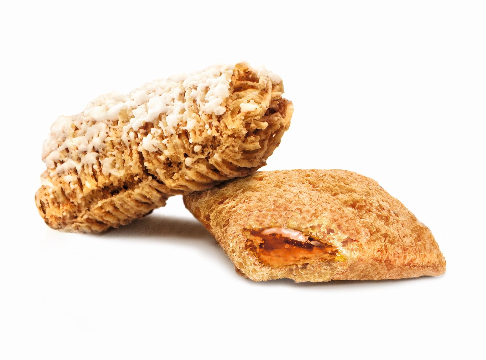 Paradise Fruits extends nut-free range