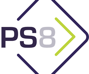 PS8 launches Export Connections virtual event