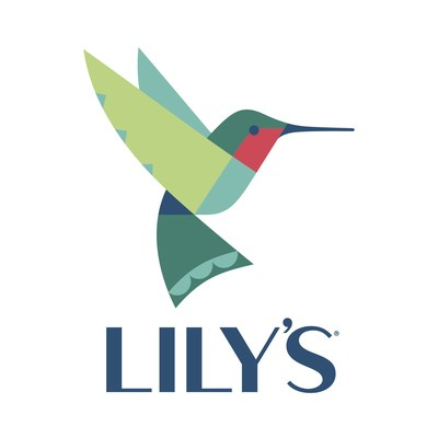 Hershey to buy Lily's confectionery brand