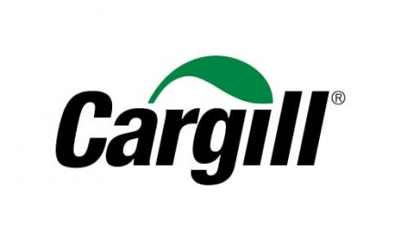 Cargill set to acquire Asian chocolate supplier