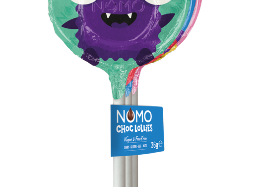 NOMO unveils array of new products
