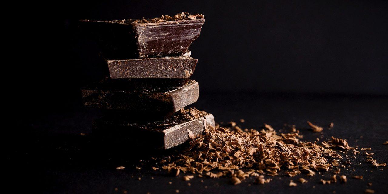 Chocolate consumption has risen amid pandemic, Cargill survey reveals