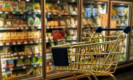 Proposed regulation will mean higher food prices for consumers, FDF warns