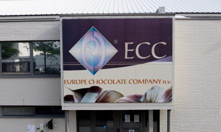 barry Callebaut acquires Europe Chocolate Company