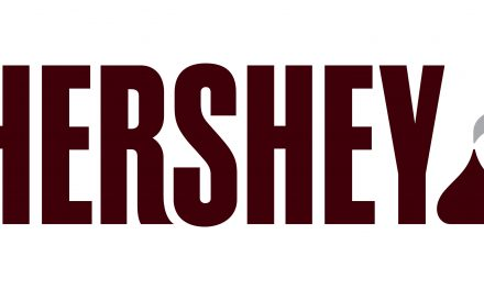 Hershey and Barry Callebaut extend strategic supply agreement