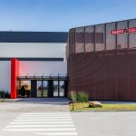 Barry Callebaut inaugurates Serbian chocolate factory