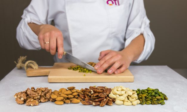 olam food ingredients launches new corporate brand