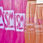 ProSweets 2022 reveals sustainability focus